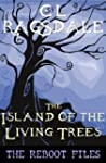 The Island of Living Trees (The Reboo...