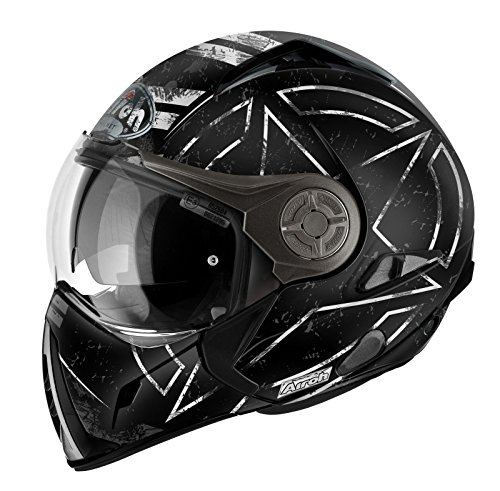 airoh-casco-per-moto-j106-command-nero-opaco-58