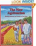 The New Agritourism: Hosting Communit...