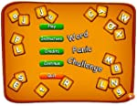 Word Panic Challenge [Download]