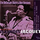 Jacquet's Street (Nice, France 1976) (feat. Milt Buckner, George Duvivier, Oliver Jackson, Al Cobbs, Francis William) [The Definitive Black & Blue Sessions]