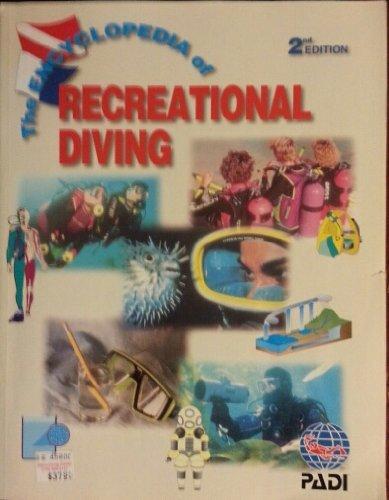 Encyclopedia of Recreational Diving PDF Download Free