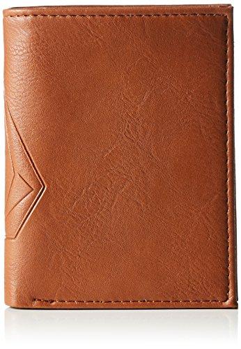 volcom-geldbeutel-stone-ii-wallet-rust-one-size-d6031450rst