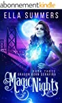 Magic Nights: Extended Edition (Drago...