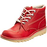 Kickers Kick Hi Core, Men's Boots