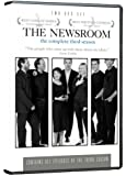 NEWSROOM: SEASON 3