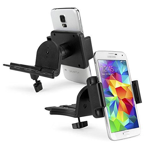 BoxWave EZCD Mobile Samsung E2232