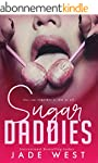 Sugar Daddies (English Edition)