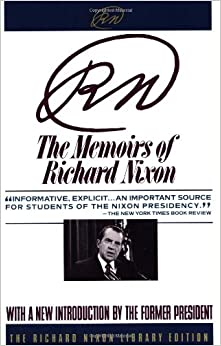 """a book report on the selling of the president 1968 a non fiction book by joe mcginniss Half a century ago, journalist joe mcginniss authored the selling of the  about  the unabashed marketing of successful 1968 presidential candidate richard m  nixon  h white's iconic series of books, the making of the president  """"not  since before watergate have so few people and businesses."""