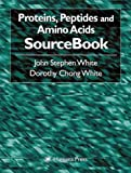 img - for Proteins, Peptides and Amino Acids SourceBook book / textbook / text book