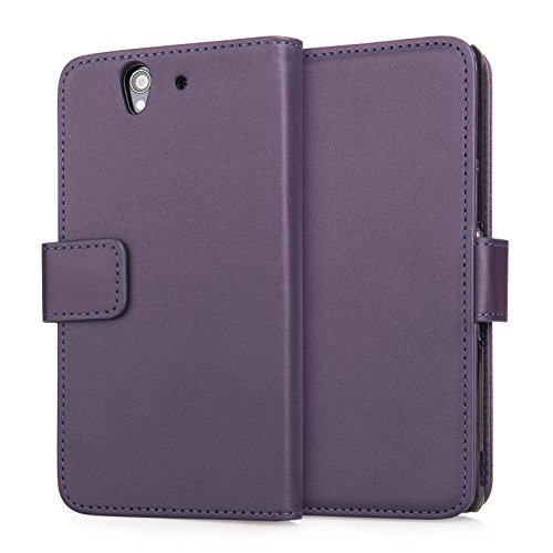 sony-xperia-z-pu-leather-wallet-cover-violet