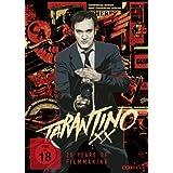 Tarantino XX - 20 Years