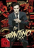 Tarantino XX [Import allemand]