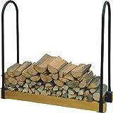 Timber Tuff TMW-05 Log Rack Sides