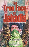 The True Face of Jehadis Inside Pakistan's Network of Terror
