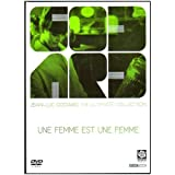Une Femme Est Une Femme [1962]
