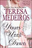 Yours Until Dawn (Rogues and Gentlemen Book 1)