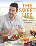 The Sweet Life: Diabetes without Boun...