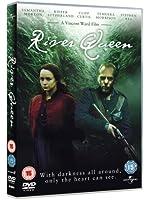 River Queen [DVD]
