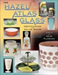 The Hazel-Atlas Glass Identification...
