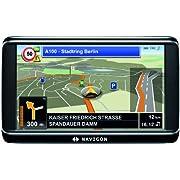 Post image for NAVIGON 70 Plus für 90€ – 5″ EU Navigationsgerät *UPDATE*