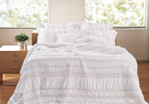 Romantic Bedding Sets 993 front