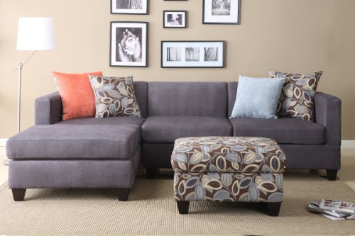 Phenomenal Compare And Get The Best Price For Florence Sectional Sofa Caraccident5 Cool Chair Designs And Ideas Caraccident5Info