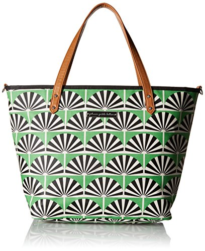 petunia-pickle-bottom-downtown-tote-playful-palm-springs-green-by-petunia-pickle-bottom