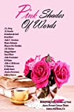img - for Pink Shades of Words (Walk 2014) (Volume 1) book / textbook / text book