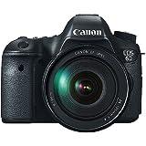 Expert Shield - THE Screen Protector for: Canon EOS 6D *Lifetime Guarantee*