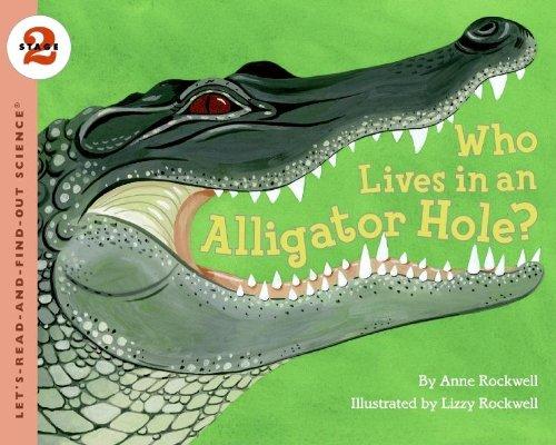 alligator protection
