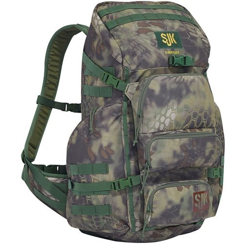 slumberjack-carbine-2500-backpack-mandrake