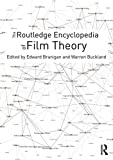 img - for The Routledge Encyclopedia of Film Theory book / textbook / text book