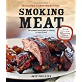 Smoking Meat - The Essential Guide to Real Barbecue