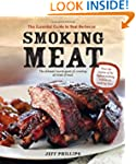 Smoking Meat: Essential Guide to Real...