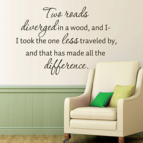 wall-words-decali-took-the-one-less-traveled-byand-that-has-made-all-the-differencechildren-inspirat