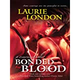 Bonded by Blood (Hqn)