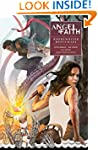 Angel and Faith: Season Ten Volume 1:...