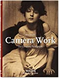 Stieglitz, Camera Work (3836544075) by Roberts, Pam
