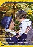 Anne auf Green Gables, 3. Staffel (2 DVDs)
