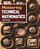 img - for Mastering Technical Mathematics, Third Edition by Stan Gibilisco (2007-11-01) book / textbook / text book