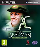 Don Bradman Cricket 14  (PS3)
