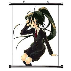"Amazon.com: Shakugan no Shana Anime Fabric Wall Scroll Poster (16"" x"
