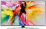 Abbildung Samsung UE60JU6850 152 cm (60 Zoll) Fernseher (Ultra HD, Triple Tuner, Smart TV)