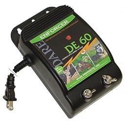 Dare Products Inc DE 60 \