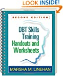 DBT� Skills Training Handouts and Wor...