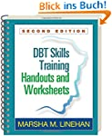 Dbt(r) Skills Training Handouts and W...
