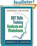 DBT� Skills Training Handouts and Wor...