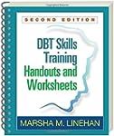 DBT(tm) Skills Training Handouts and...