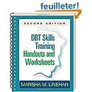 DBT® Skills Training Handouts and Worksheets
